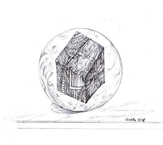 der-kubusimglas