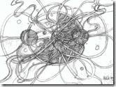 klingelong-drawing-by-arkis