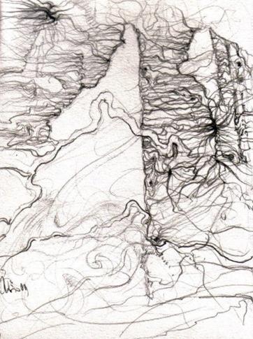 _ru2-die-wand-drawing-by-arkis