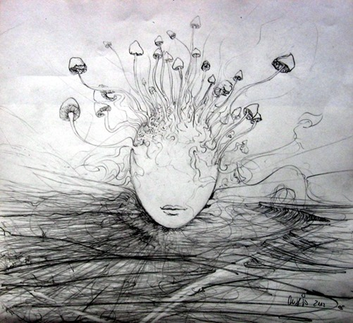 walpurgis-drawing-by-arkis