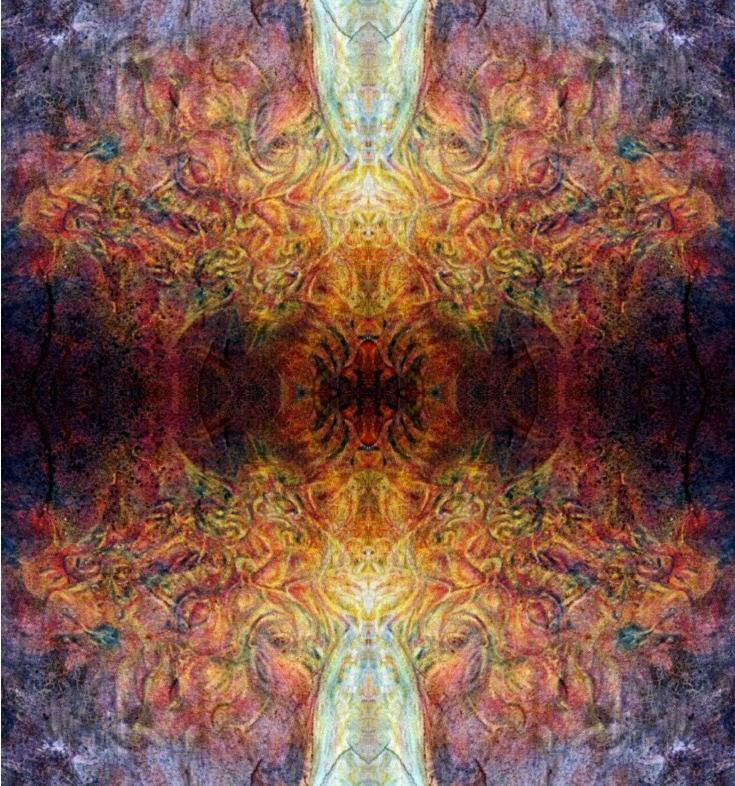 astral-mandala-by_arkis
