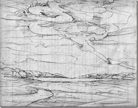 landscape-07-11
