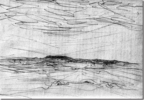 landscape-3-07-11