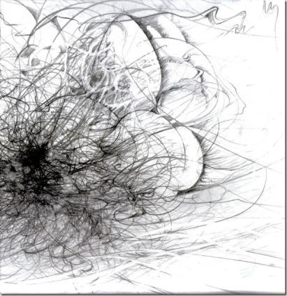 _eintropfengenuegt-detail-drawing-by-arkis