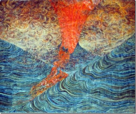 -vulkan-by-arkis-83