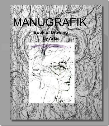 manugrafik-book-by-arkis