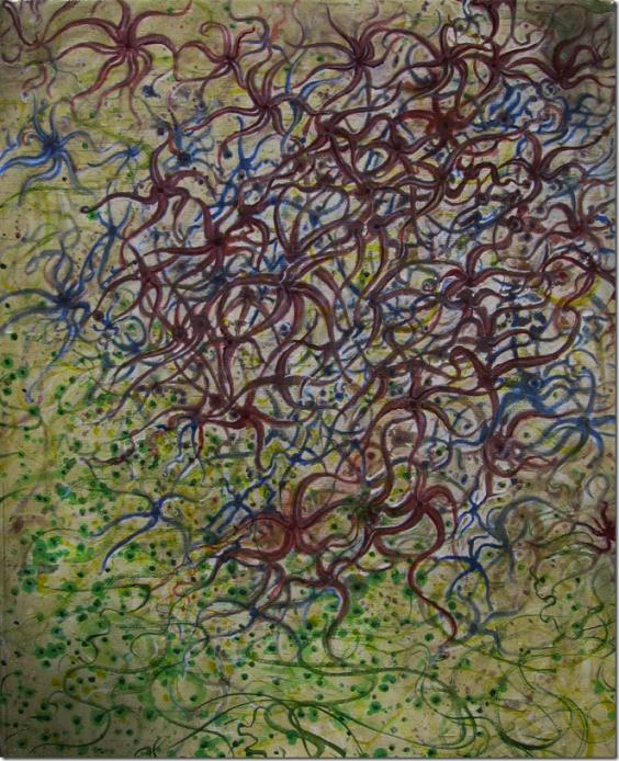 spinnenstrukturen-by-arkis-web-04-14