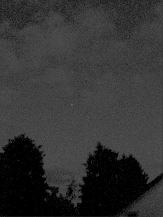 nachthimmel-2-15-05-15