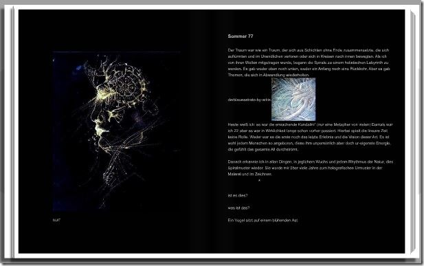 v-s-u-s-book-detail-by-arkis