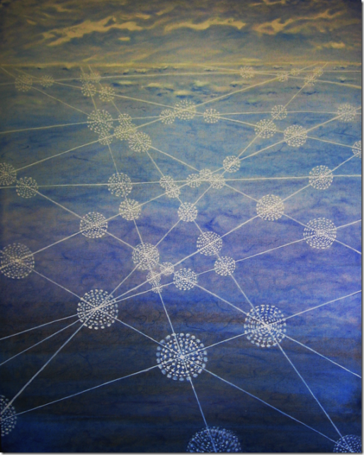 vernetzung-180dpi-webversion-by-arkis-08-15