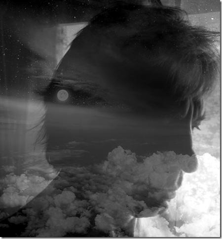 self-sommer-fenster-56-05-07-2015