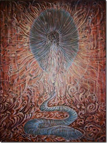 mutterkorn-monstranz-by-arkis-2015