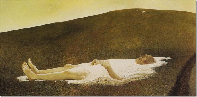 andrew-wyeth-spring-19781