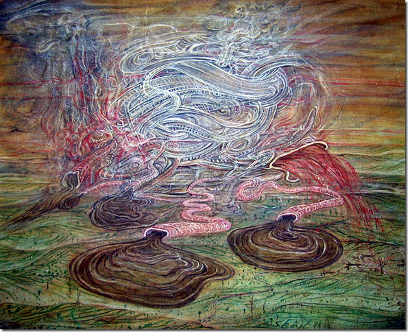 der-supergau-by-arkis-1991