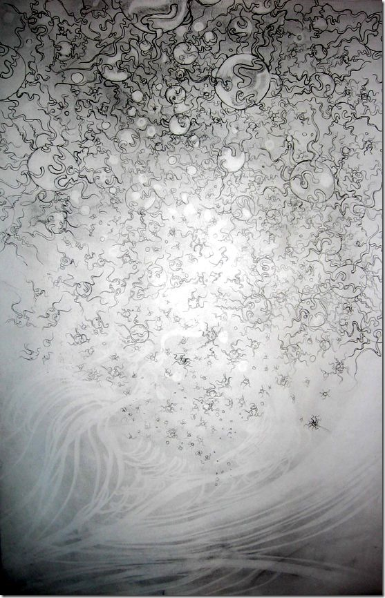 mikrobik-aufsteigend-2-01-14-drawing-by-arkis