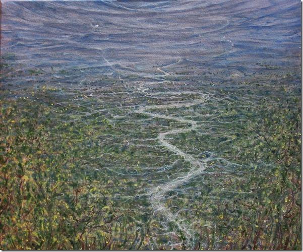 erdlunge-feuchtgebiet-by-arkis-04-16-webversion