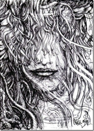 psylo-drawing-by-arkis