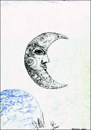 mond-by-arkis
