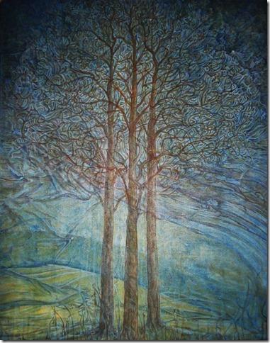 trees-neu-klein