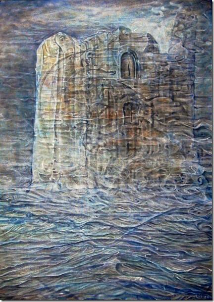 geisterinsel-arkis-2009