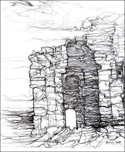 _ruine-hommage-an-arnold-boecklin