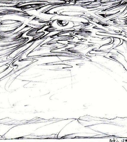 himmelsauge-by-arkis-08