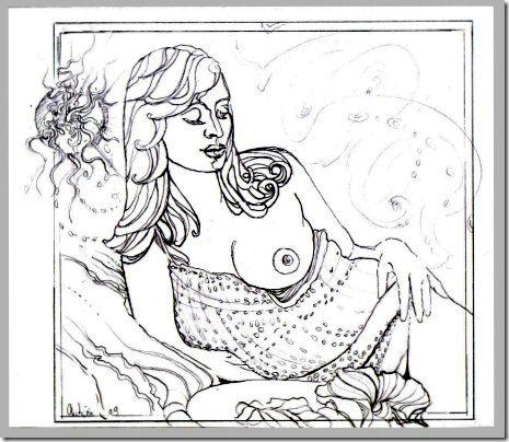 erotik-drawing-by-arkis-2009