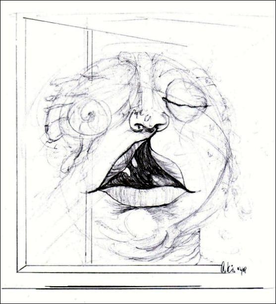 das-praeperat-by-arkis-08