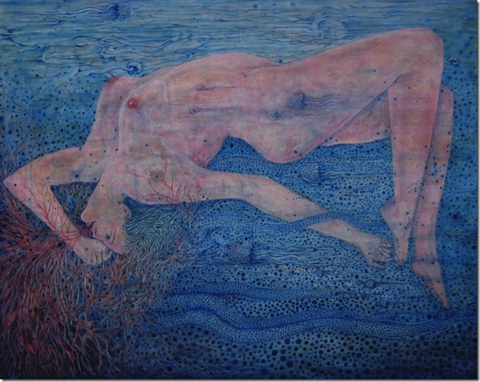 aquariumnymphe-painting-by-arkis-03-14-180dpi