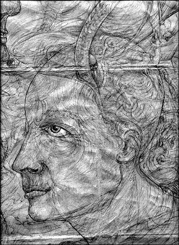 kundalini-detail-kopfmsch-by-arkis-98