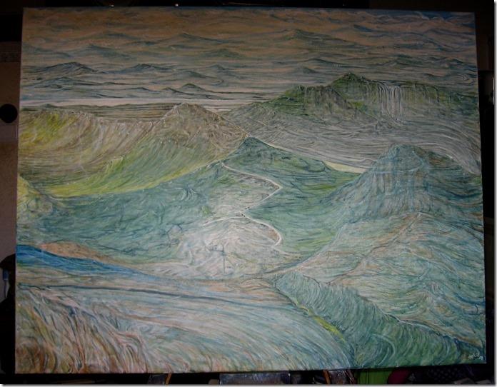 _islaendische-landschaft-in-progress-4-klein-vorl--by-arkis-07-17