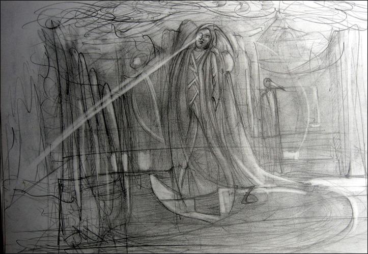 demiurg-by-arkis-08-17-webv