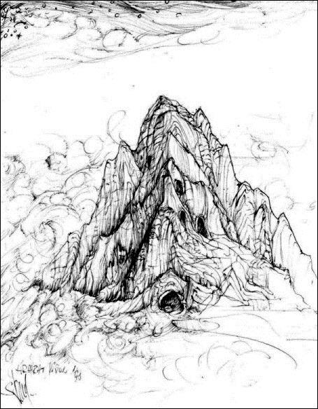 mythischer-berg-by-arkis-98