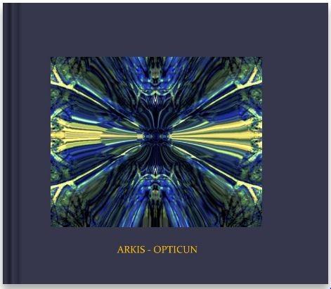 einband-opticun