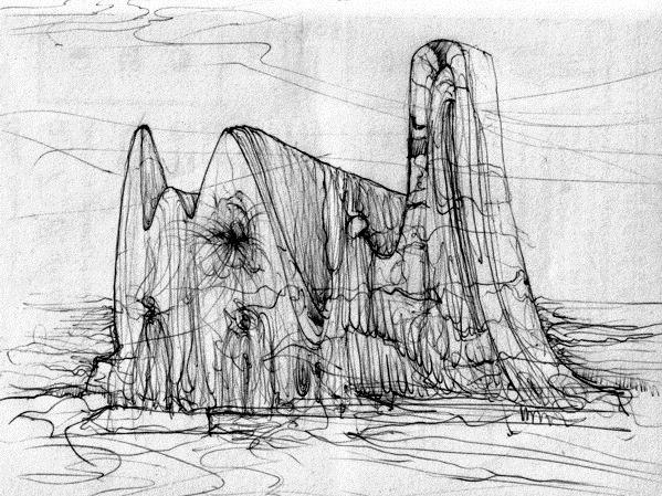 sacral-architektur-fanta-by-arkis-08