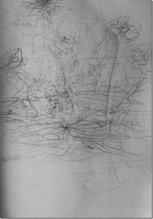 derokkultegartendesgrafenausdsw-by-arkis-04-18