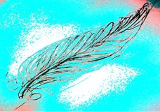 maat-feder-by-arkis-amr-webv_thumb.jpg