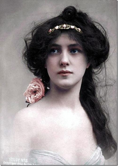 otto-sarony-evelyn-nesbit-1902