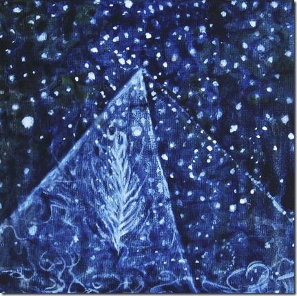 astraltempel-15x15-by-arkis-05-18-org-verhltns-ludistra-vollndt