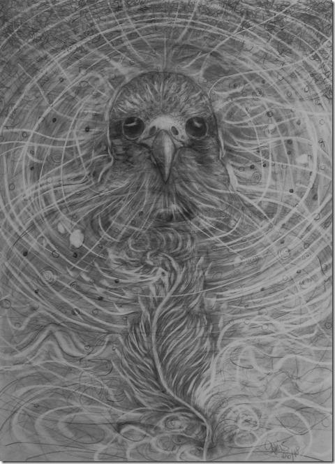 gott-ist-eine-spiralfoermige-kraft-webv-by-arkis-06-18