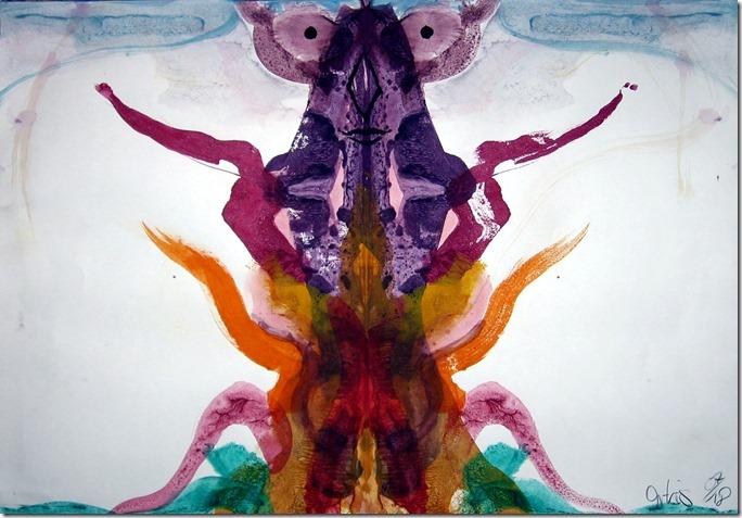 cherub-der-erde-aquarell-by-arkis-07-18