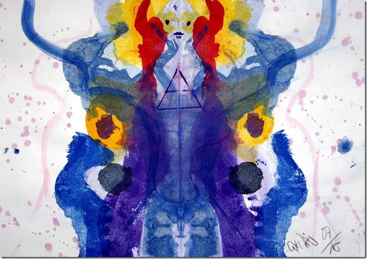 cherub-der-luft-aquarell-by-arkis-07-18