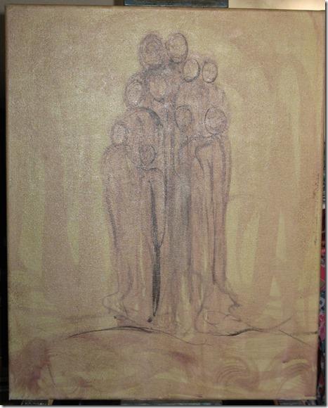 die-archonten-in-progress-by-arkis-07-18