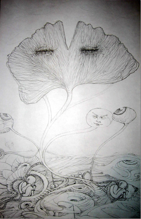 _illustration-drawing-by-arkis-visionarium-180dpi