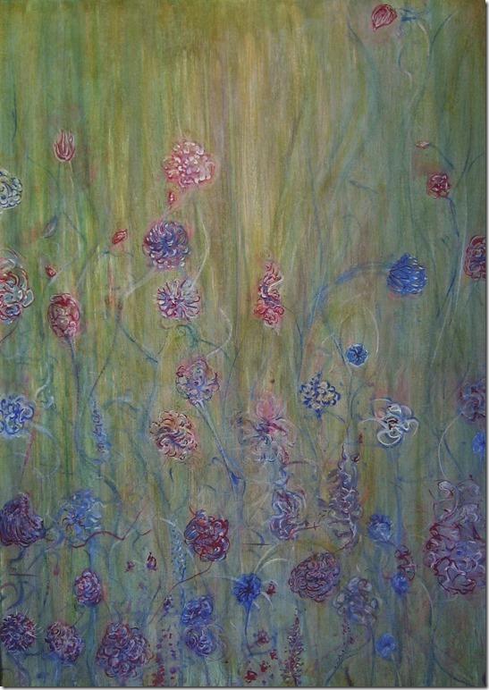 in-progress-imlichtschweben-flower-in-light-by-arkis-07-18