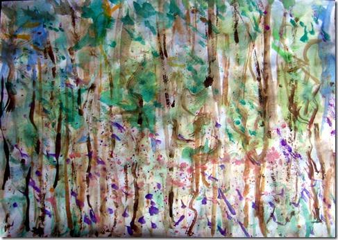 lichter-wald-by-arkis-09-14