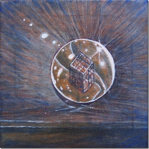die-kristallkugel-by-arkis-03-17-webversion