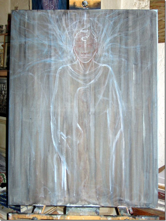 inprogress-astral-theme-08-18-by-arkis