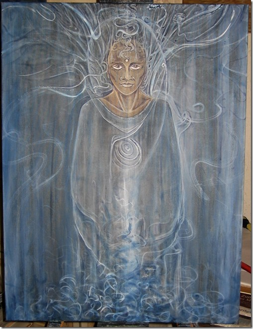 inprogress-astral-theme-3-08-18-by-arkis-commander-ken