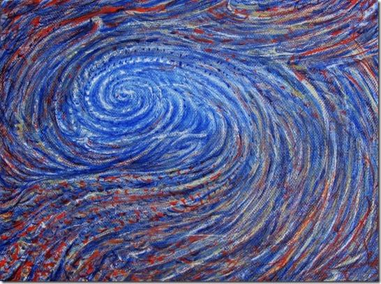 spiralkraft-by-arkis-mai-16-72dpi